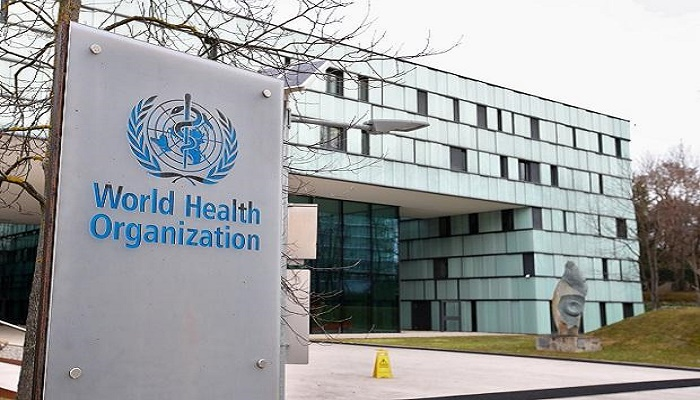 14 countries raise concerns over WHO-China joint report on Covid-19 origin