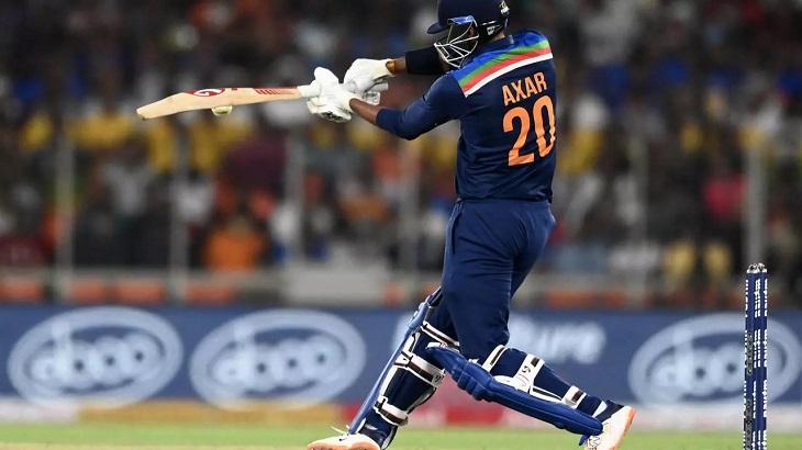 India spin star Patel tests positive for coronavirus ahead of IPL