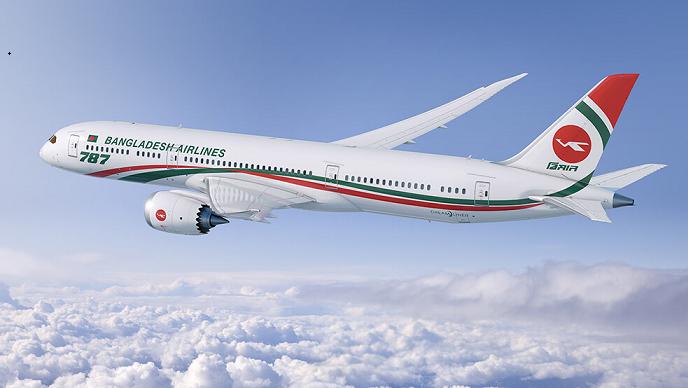 No domestic flight operations during lockdown: CAAB
