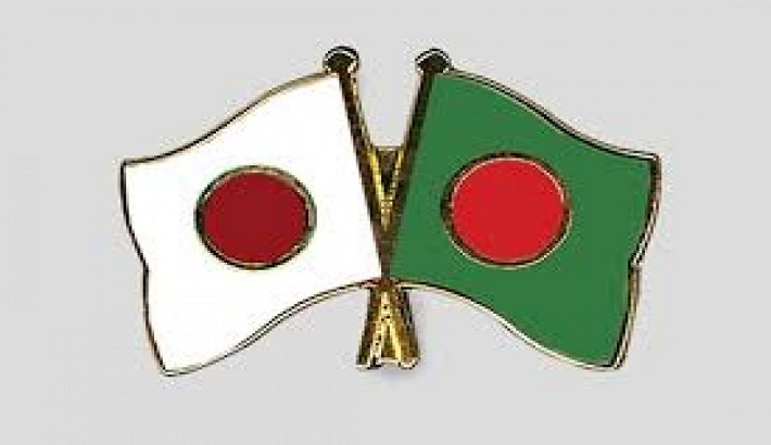 Japan confirms largest-ever loan package to Bangladesh