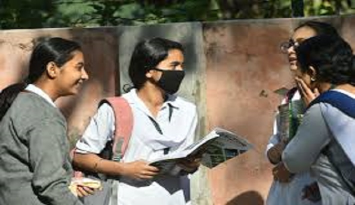 Sunday's professional MBBS final exams postponed