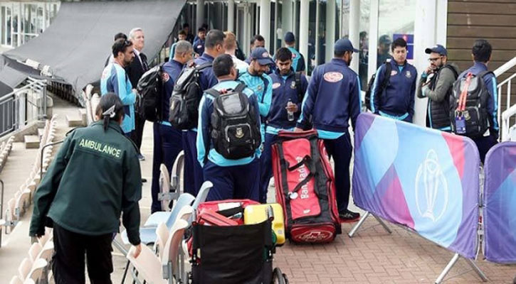 Tigers return home after disappointing New Zealand tour