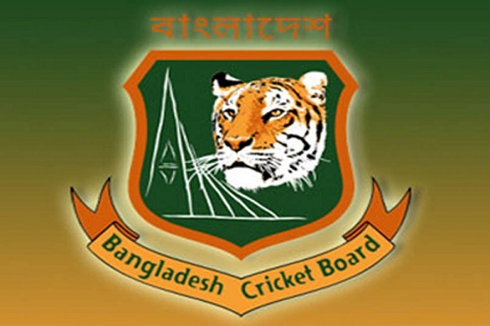 BCB takes observatory stand for SL series