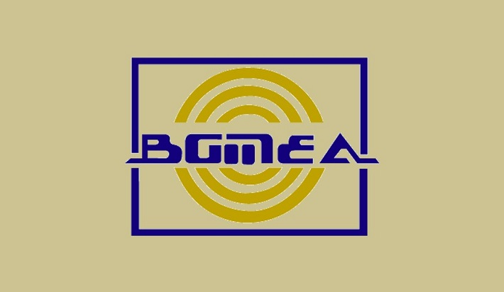 BGMEA elects new leadership today