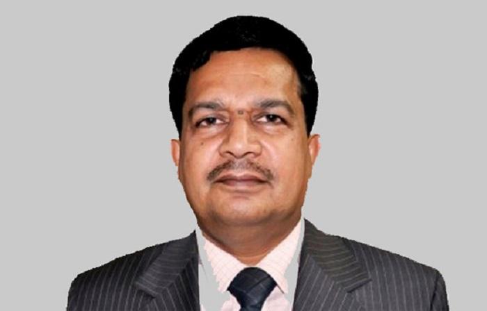 BNP leader Shimul Biswas tests positive for coronavirus