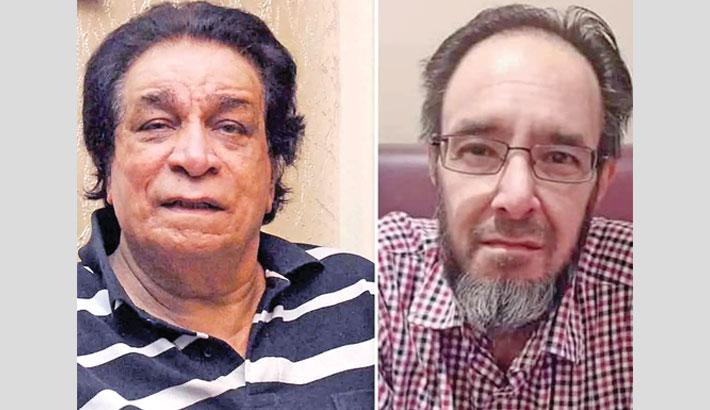 Kader Khan's son Abdul Quddus dies of kidney ailments