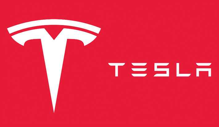 Tesla delivers record 184,800 vehicles in Q1
