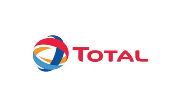 Total to continue gas production in Myanmar