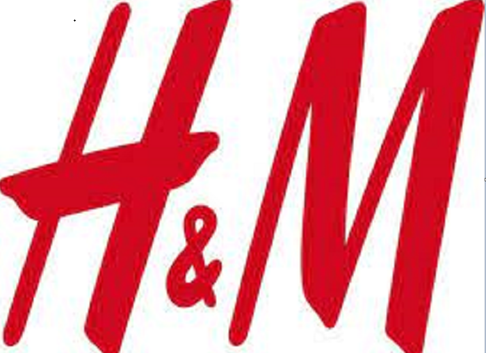 H&M forced to shut 20 stores in China over remarks on Xinjiang cotton: Report