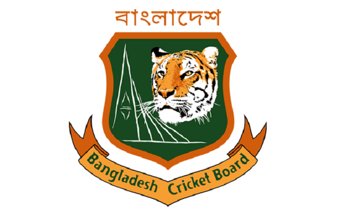 BCB to release central contract list after Sri Lanka series