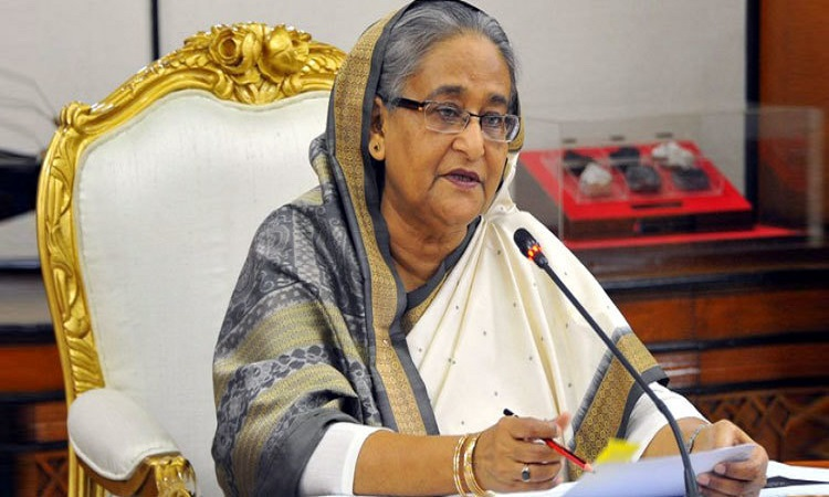Bangladesh seeks policy support from US to expand bilateral trade