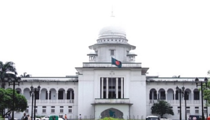 Attempt on Sheikh Hasina in Gopalganj: death reference reaches HC