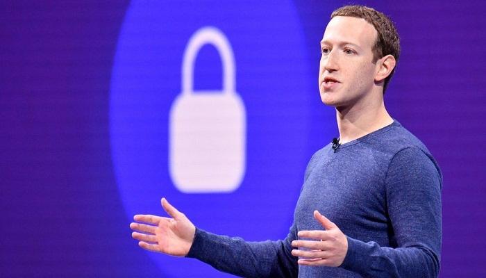 Facebook leak: Irish regulator probes 'old' data dump