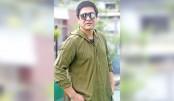 Amit Hasan debuts as lyricist, composer