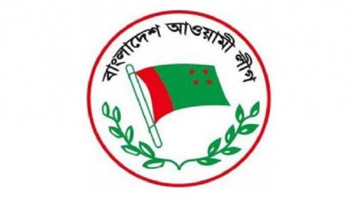 AL to tackle Hefazat politically