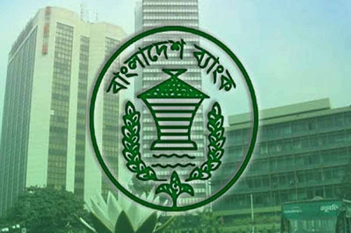 Bangladesh Bank relaxes private importers deferred payment rules