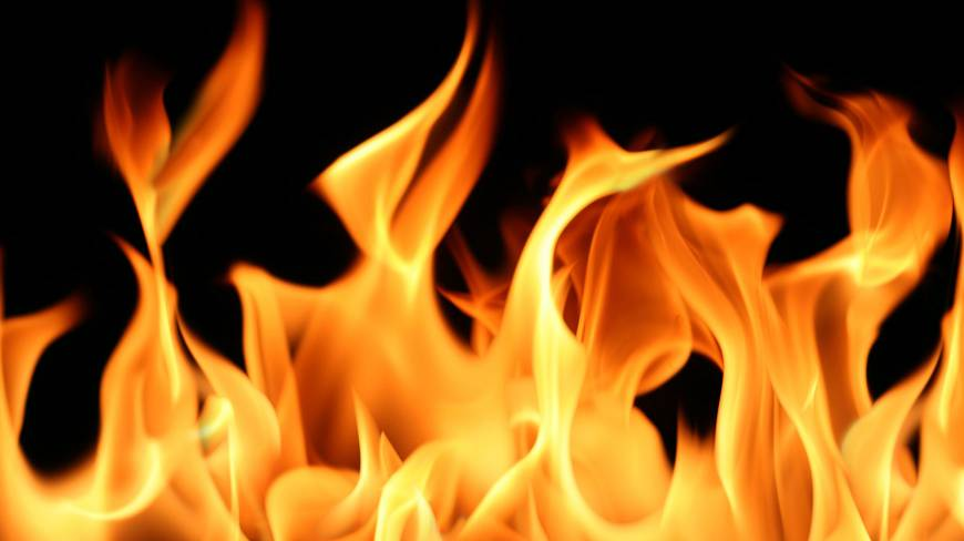 RMG factory catches fire in Ashulia