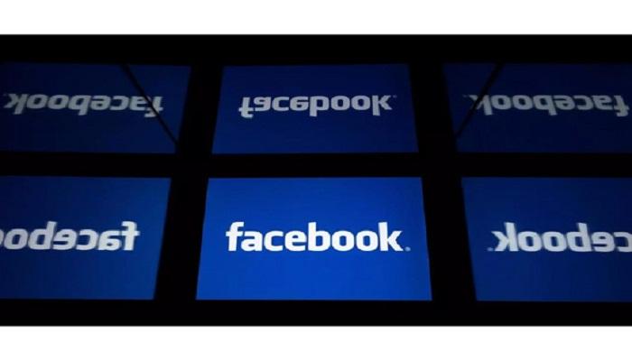 Facebook says hackers 'scraped' data of 533 mn users in 2019 leak