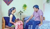 'Eksho Te Eksho', a drama serial