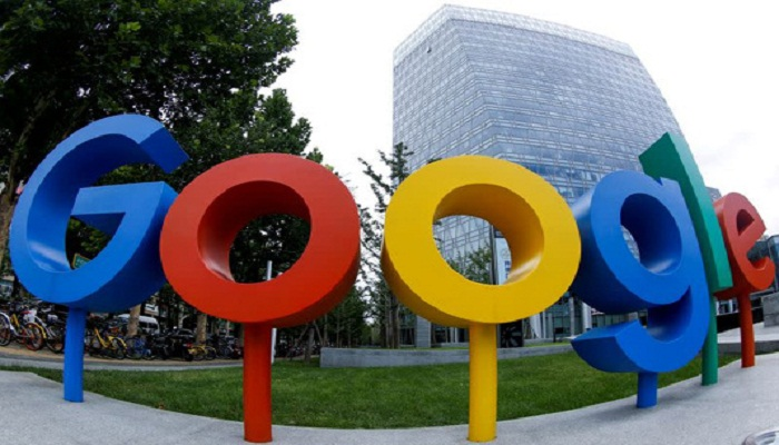High-ranking researcher resigns from Google AI team