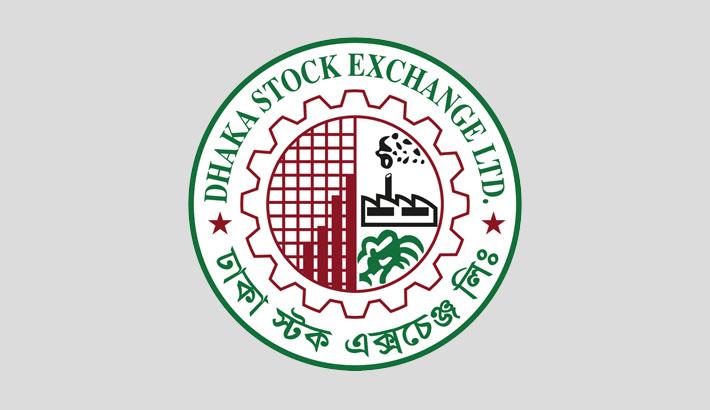 Stocks extend upbeat
