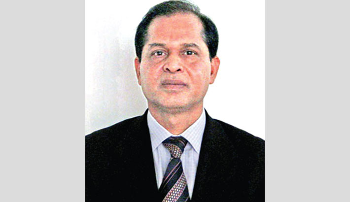 Golden Jubilee of Independence and Bangladesh in Regional Leadership