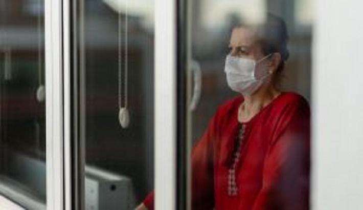 Coronavirus: One-third COVID survivors report neurological, mental health disorders, as per study