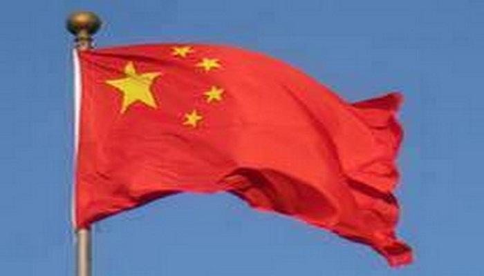 China warns Japan against sanctions over rights abuses in Xinjiang, Hong Kong