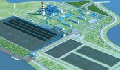 Siemens to discontinue coal-fired plants