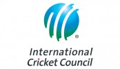 ICC readies pandemic backup plan for T20 World Cup