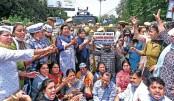Serum Institute seeks financial help from Indian govt