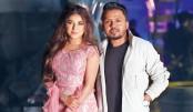 Belal Khan, Liza's new song 'Pakhi'