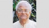 CPB leader Murshed Ali passes away