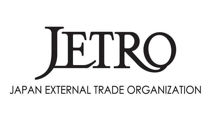 JETRO hopes large-scale Japanese investment in Bangladesh