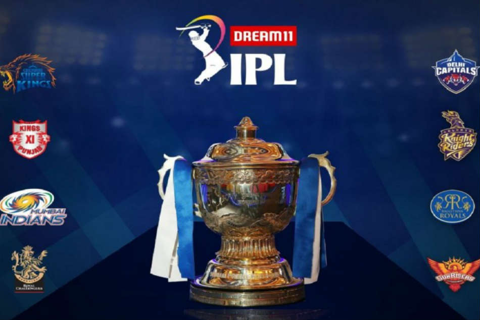 Players under watch as IPL starts amid Covid scare