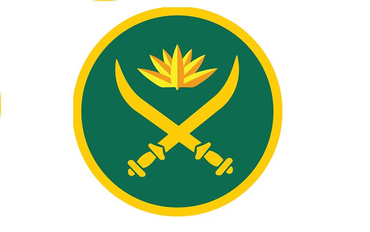 Bangladesh Army won 115 gold medals