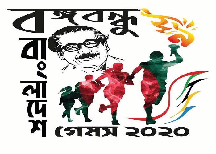 Stars, flops of Bangabandhu Bangladesh Games