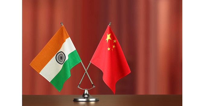 India, China talk disengagement for rest of friction points at E Ladakh