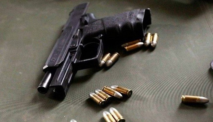 Ammunition snatched by Hefazat men in B'baria recovered