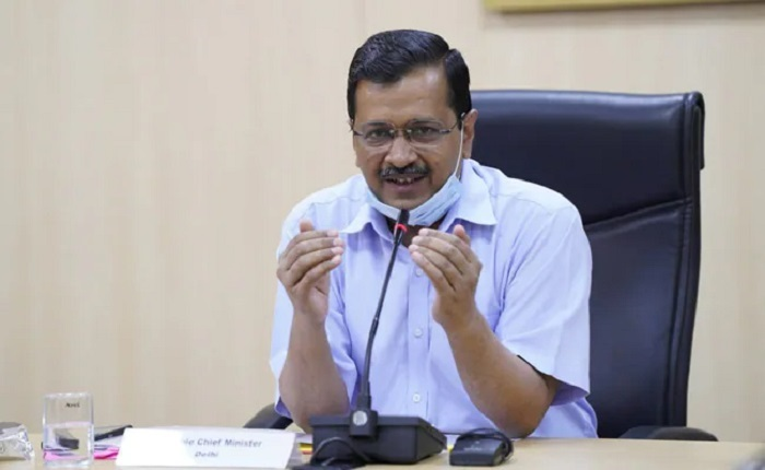 No lockdown in Delhi, new restrictions to be implemented soon: Chief Minister