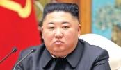 Kim Jong-un warns of N Korea crisis similar to deadly 90s famine