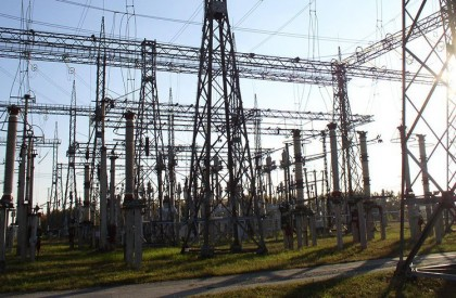 Country sees record 13,064 MW power generation