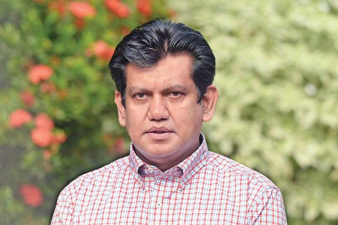 BCB confident of hosting Sri Lanka in May