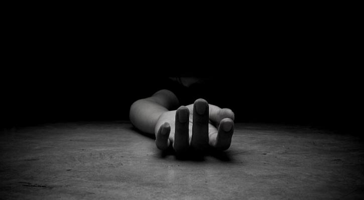 College teacher held for torturing maid to death in city