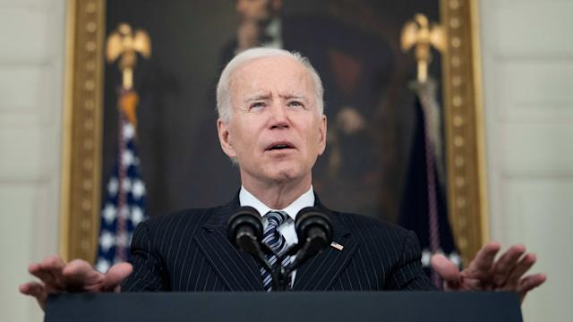 Biden administration seeks USD 715 bn defence budget to 'deter' China, Russia
