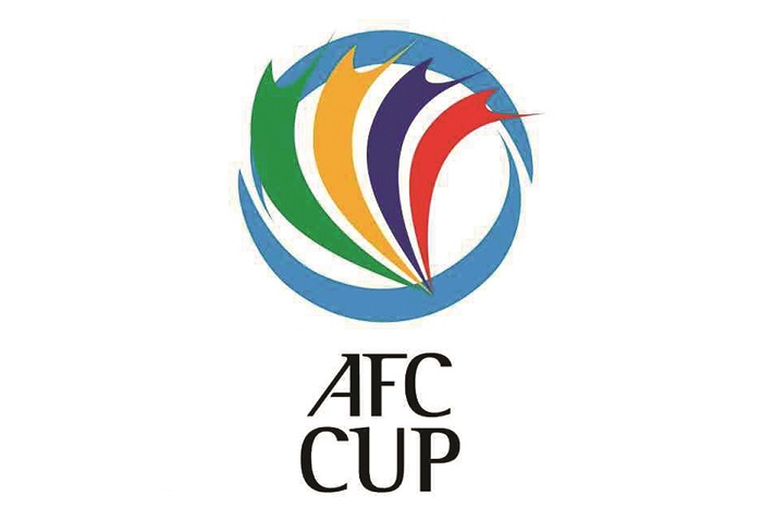 Abahani's match venue and date changed