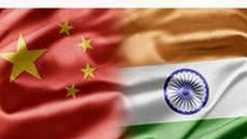 Completion of disengagement to pave way for de-escalation of forces: Defence Ministry on India-China talks