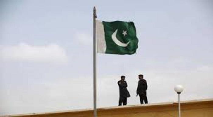 Pak High Commission funding Hefazat-e-Islam to protest against Indian PM: BangladeshChhatra League chief