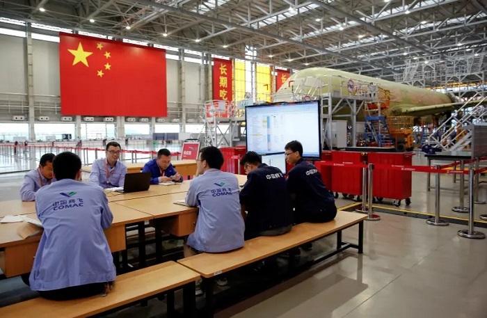 China's inroads into the Pakistani economy - opinion