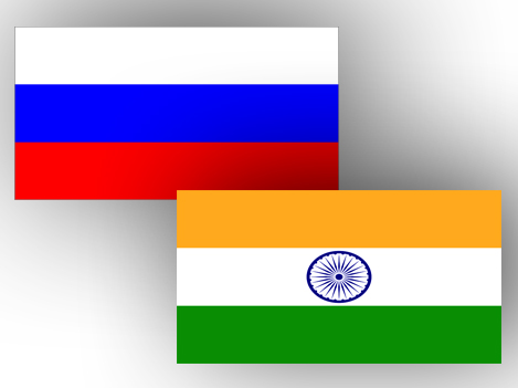 India, Russia bilateral cooperation remains energetic, forward-looking: MEA